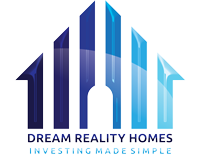 Dream Reality Homes